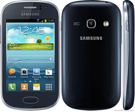 Www Hp Samsung S samsung galaxy fame s6810 pictures official photos