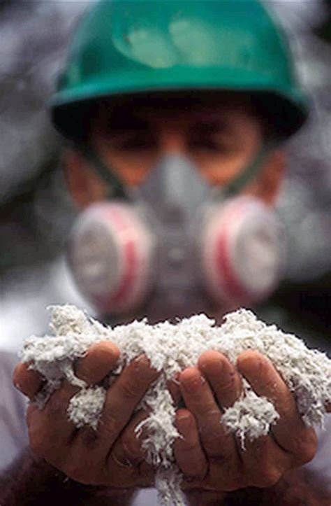 Statute Of Limitations On Mesothelioma Claims by Veterans Asbestos Exposure Mesothelioma Lawyers Attorneys