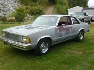 1980 Chevrolet Malibu For Sale Antique Classic Chevrolet Malibu For Sale On Racingjunk