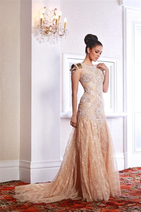 by francis libiran wedding gown 17 best images about fashion designers of the philippines