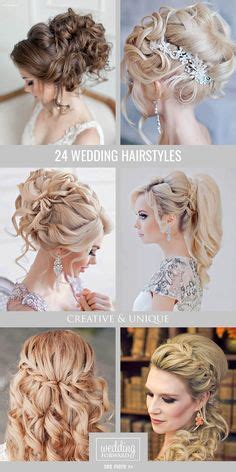 Wedding Updo Hairstyles Book by Chignon Wedding Hairstyles Low Bun Wedding Hairstyles