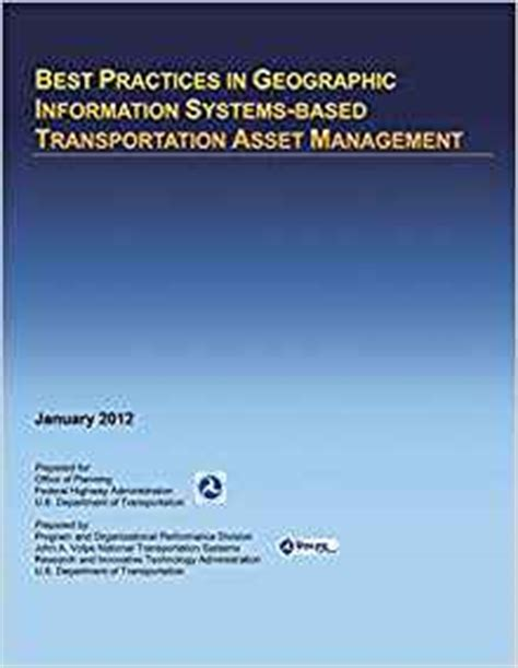 information security of digital assets books best practices in geographic information systems based