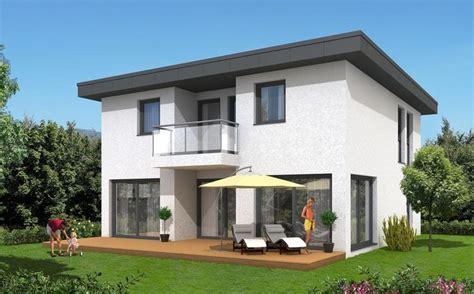 colori casa esterno pi 249 di 25 fantastiche idee su colori per esterni casa su