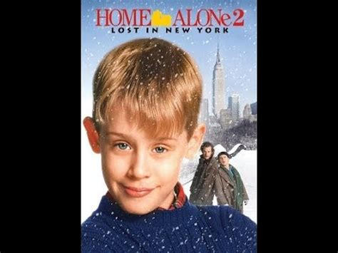 home alone 1 full movie online youtube home alone 2 full movie 1992 youtube