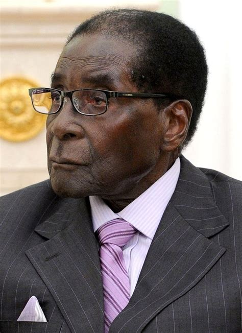 biography of robert mugabe robert mugabe bio age height career net worth affair
