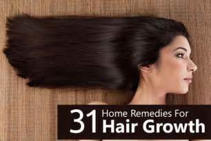 hair growth home remedies 31 powerful home remedies for hair growth lil moo creations