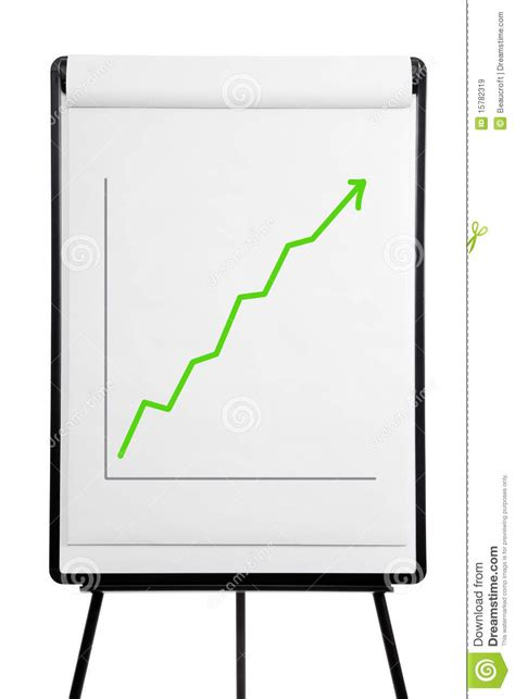 How To Make A Flip Chart With Paper - flip chart sales clipart