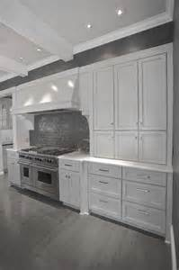 Kitchen ansley park contemporary kitchen atlanta by cabinets