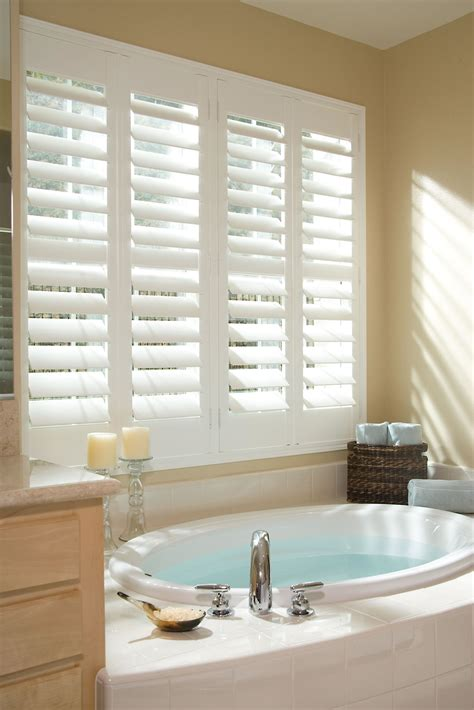 faux wood shutters composite shutters buyhomeblinds