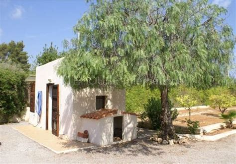 country side houses for sale countryside house for sale in san lorenzo ibiza properties for sale