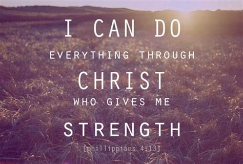 Bible Verses Related To Fitness Biblicalfitness Com Bible Quotes Strength