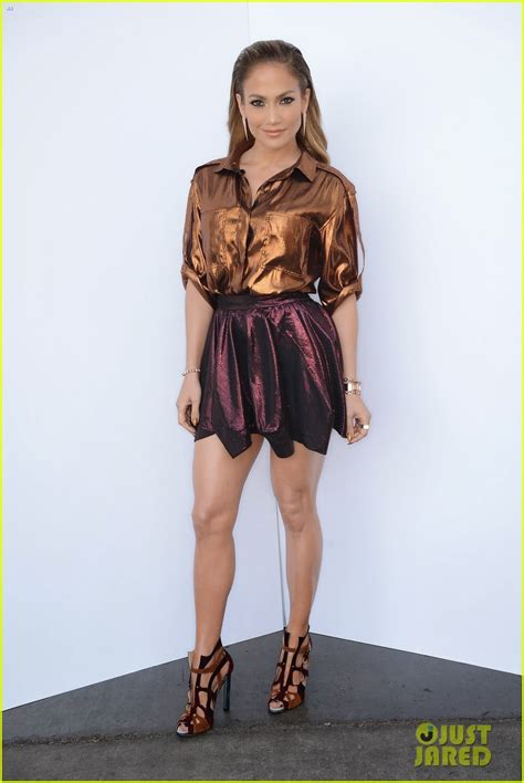 Blouse Jenifer in satin blouses brown satin blouse