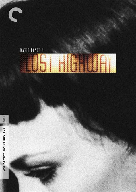 Lost Highway 17 best images about lost highway on lost