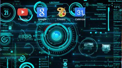Cool Theme Chrome Themes Themebeta Cool Themes For Chrome 2