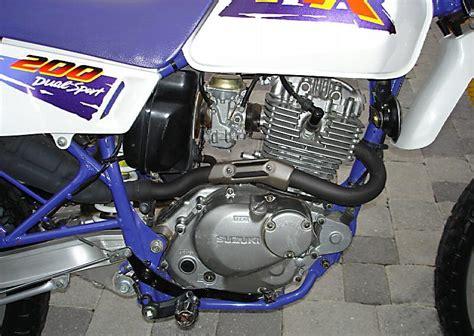 1996 honda z50 honda metropolitan battery charger honda free engine