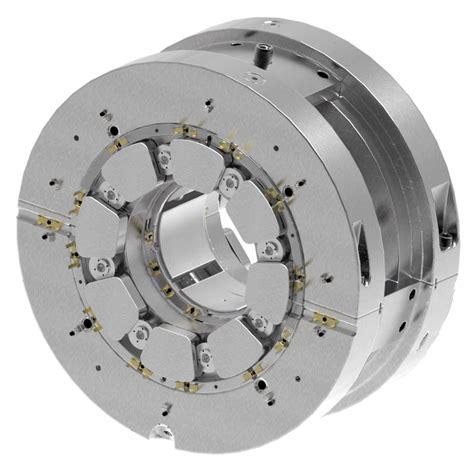 parasitic power losses in hydrodynamic bearings tilting pad thrust bearings gtw