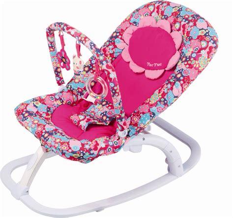 amaca neonato metodi per far rilassare il neonato mammachegioia