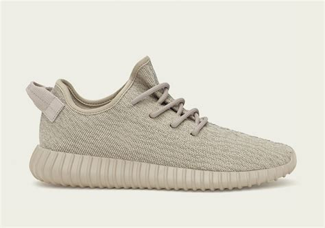 Adidas Yeezy Boost 350 Low Oxford Brown adidas yeezy boost 350 quot oxford quot retailers