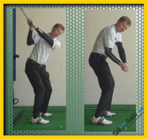 sam snead golf swing sequence sam snead pro golfer swing sequence
