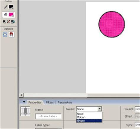 desain jam dinding vektor membuat shape tool mas adi