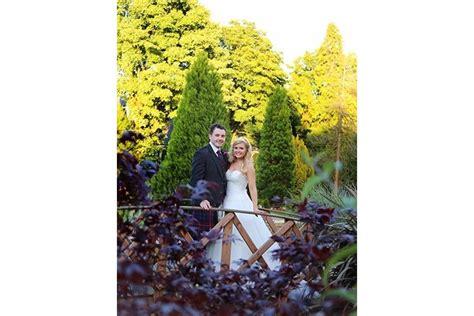 Lynnhurst Wedding Brochure by Lynnhurst Hotel Weddings Offers Reviews Photos