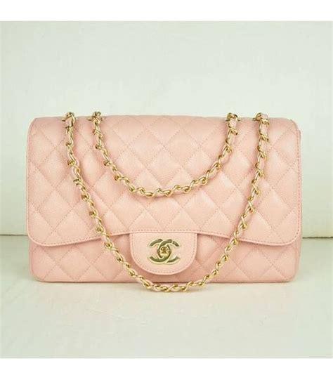 light pink chanel bag bolsos de trapillo light pink chanel handbag