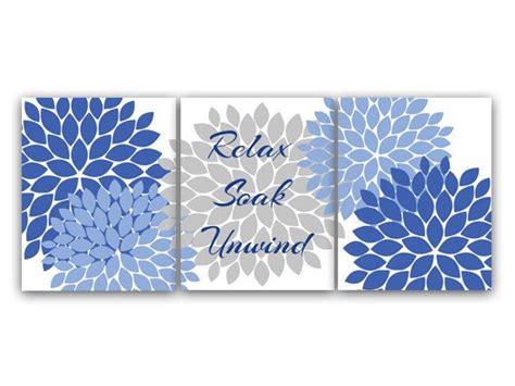 coral badezimmerdekor die besten 25 navy blue bathroom decor ideen auf