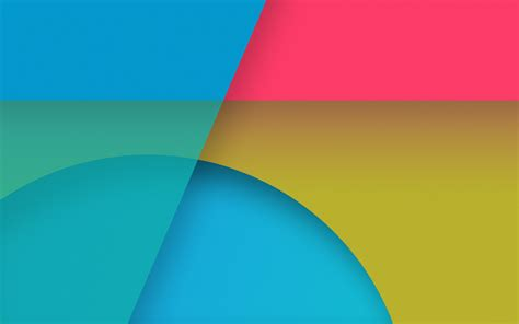 design google background google material design wallpapers