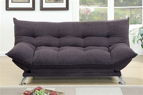 futon velvet coffee velvet fabric futon sofa bed