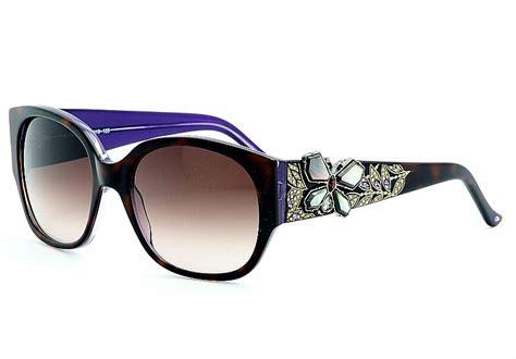 judith leiber sunglasses jl1626 shades