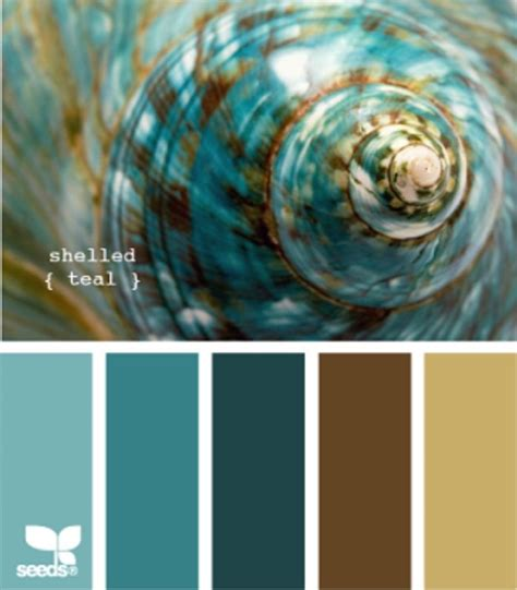colors that go with brown teal brown and gold home pinterest