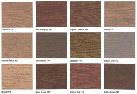 hardwood floor stain colors hardwood floor stain color chart hardwood flooring