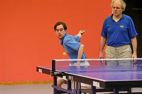 how to play table tennis learn how to play ping pong table tennis spot