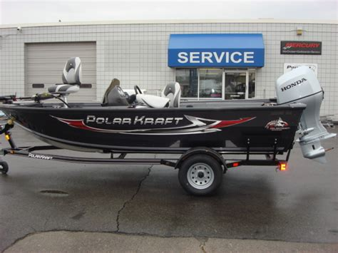 fishing boats for sale salt lake city 2017 polar kraft boats 165 kodiak for sale in salt lake