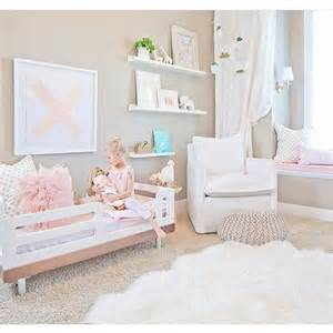 Toddler Bedroom Ideas For Girls ideas about toddler girl rooms on pinterest girl toddler bedroom
