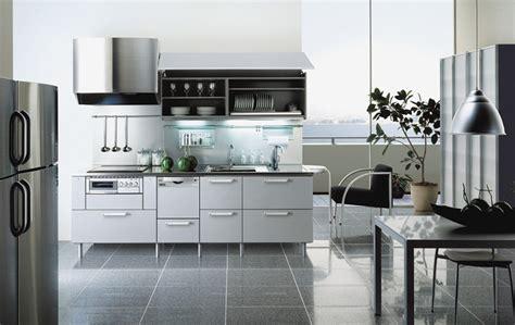 simply inspiring 10 wonderful kitchen design lines that simply inspiring 10 wonderful kitchen design lines that