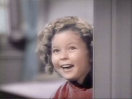 jeff sessions net neutrality a m links shirley temple dead at 85 internet freedom