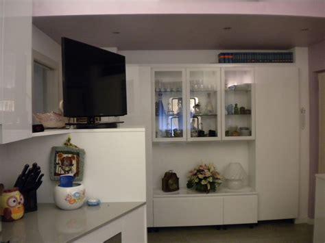 arredamento casa e provincia arredamento appartamento e provincia