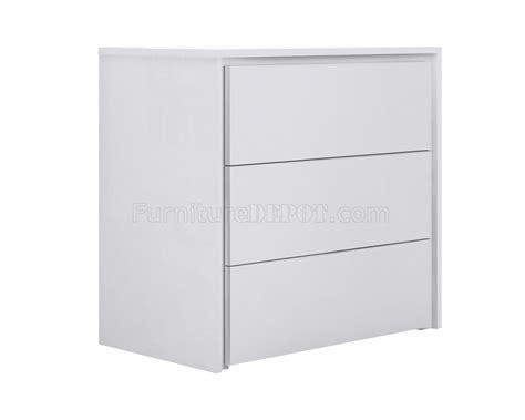 white lacquer file cabinet cabinets design ideas