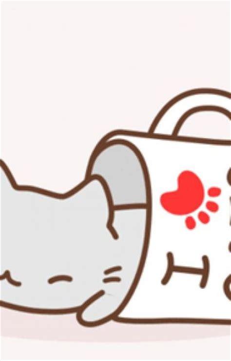imagenes kawai de gatitos kawaii gatitos