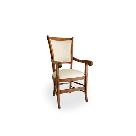 Ladderback Dining Chairs Ladderback Dining Chair Hyde Park Home