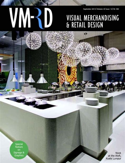 design retail magazine download 17 best images about retail display fixtures on pinterest