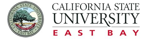 Mba In California State East Bay department of economics