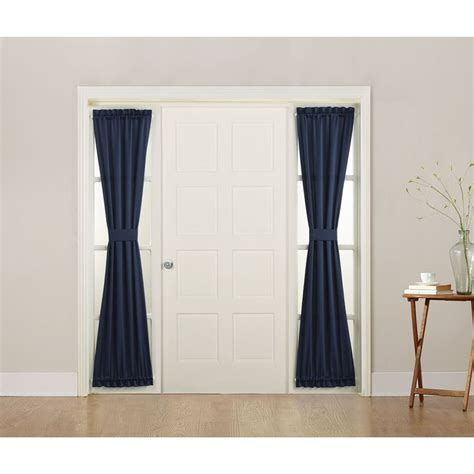 sidelight door curtains the 25 best sidelight curtains ideas on pinterest front