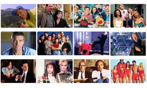 film entertainment quiz tv news photo quiz 90s tv shows entertainment ie