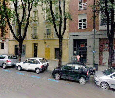 Madrid Mba Cost by Apartments Madrid Apartamentos Low Cost En El
