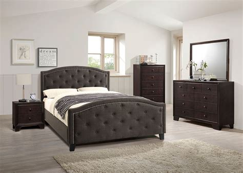 alstons bedroom furniture stockists alstons bedroom furniture 28 images alstons bedroom