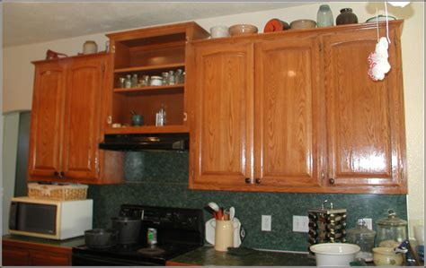 clearance kitchen cabinets clearance kitchen cabinets or units home design ideas