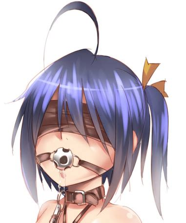 anime chat thread page 3219 anime chat thread page 4541