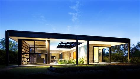 house design software reviews australia house design software reviews australia 28 images